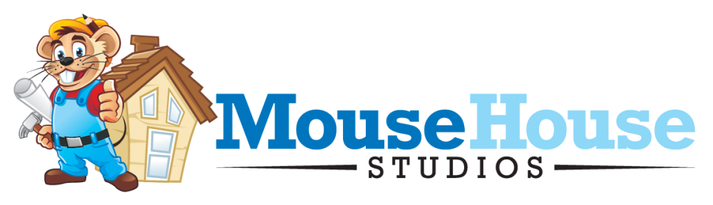 Mouse House Studios